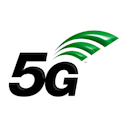 5g small